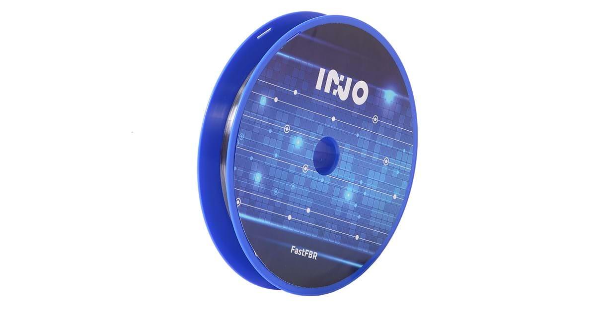 www.ino.ca